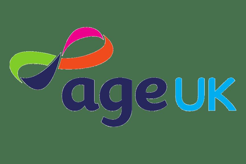Age UK image