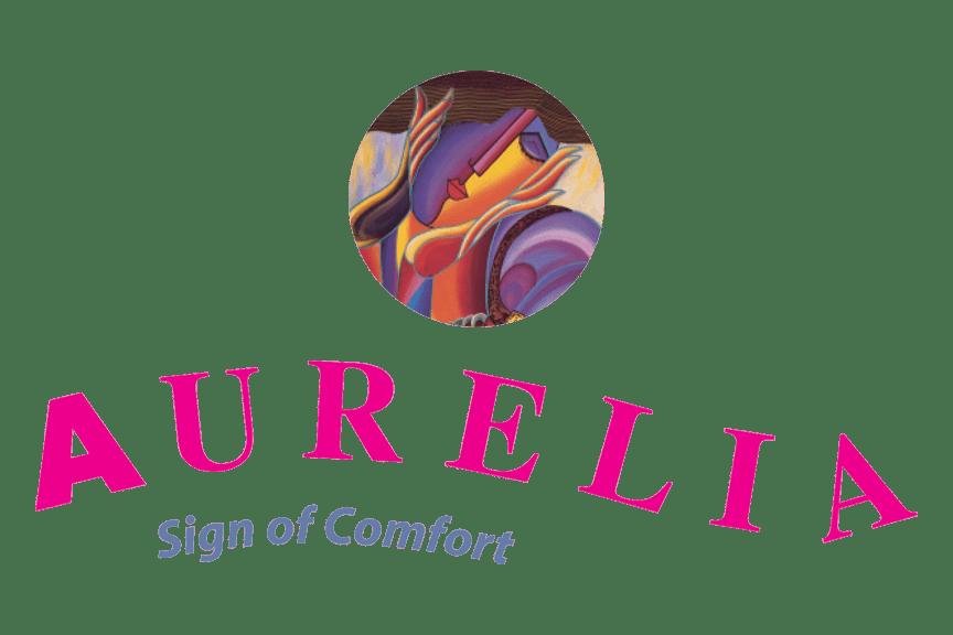Aurelia image