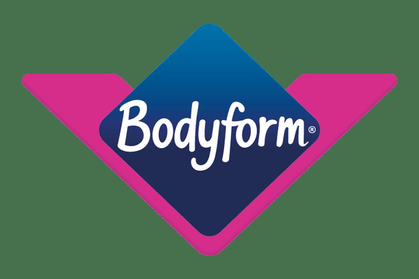Bodyform image
