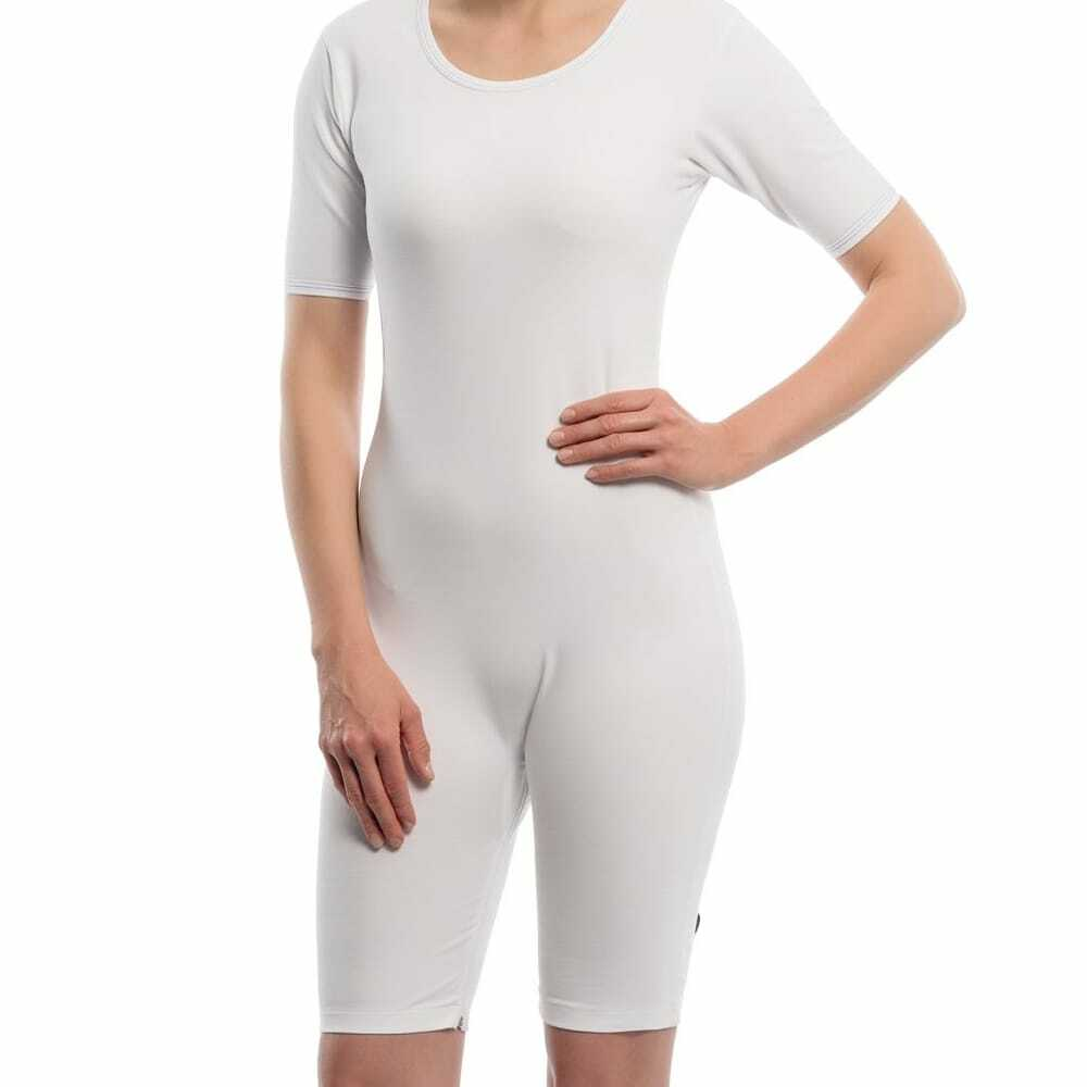 Bodystockings and Bodysuits image