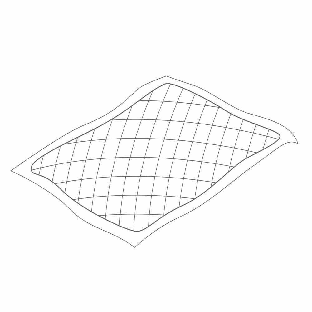 Drylife Basic image