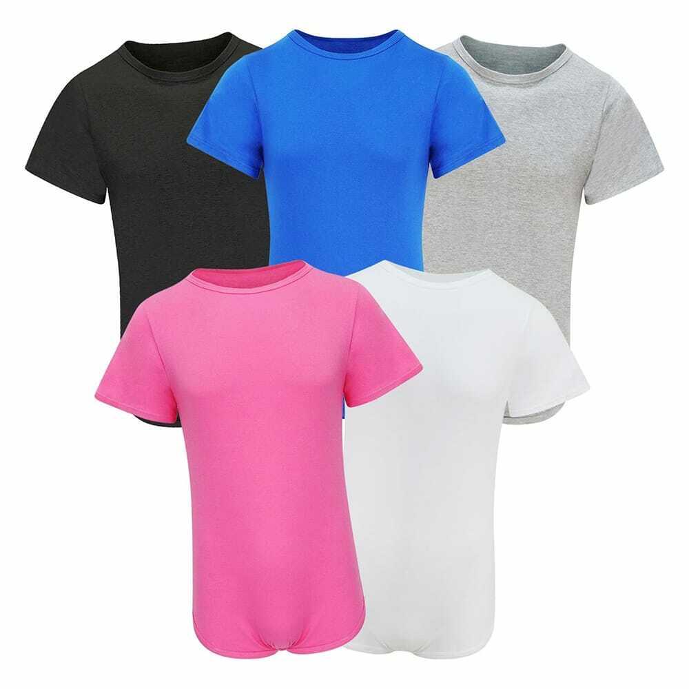 Drylife Bodysuit image