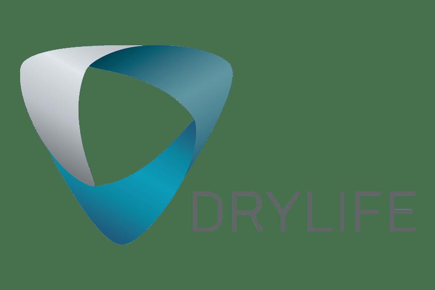 Drylife
