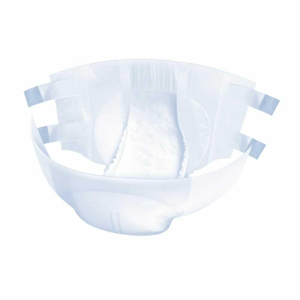 Drylife Slip image