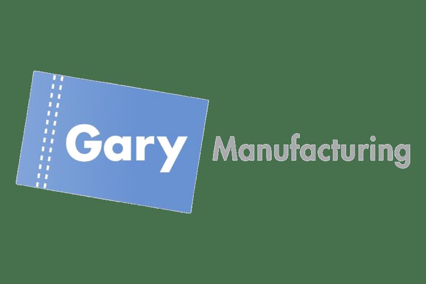 Gary Manufacturing image