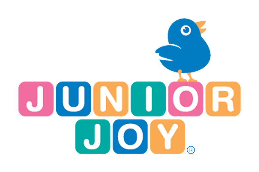 Junior Joy Logo
