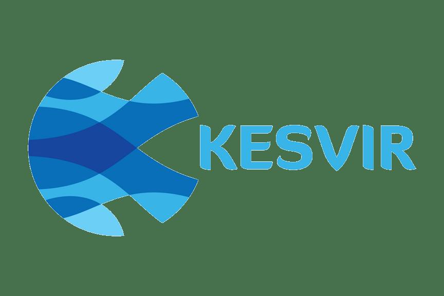 Kesvir Logo