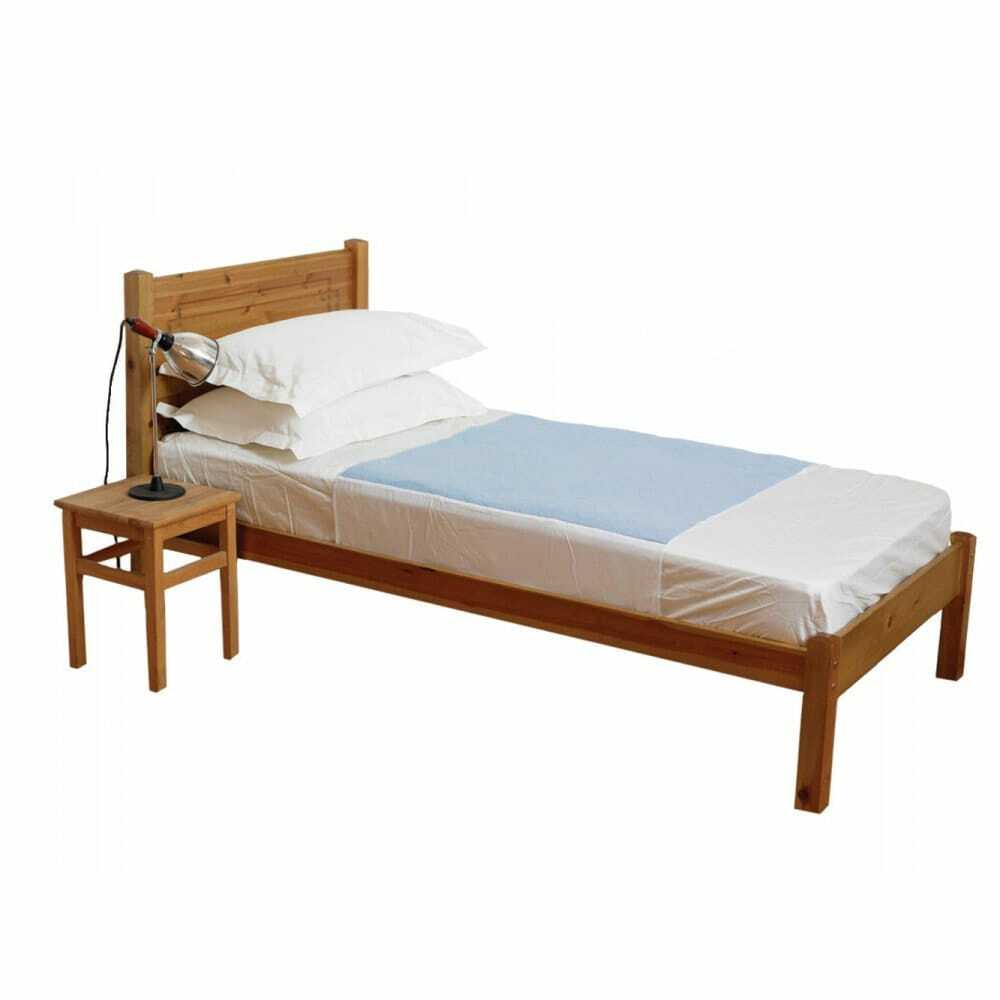 Kylie Bed and Chair Pads