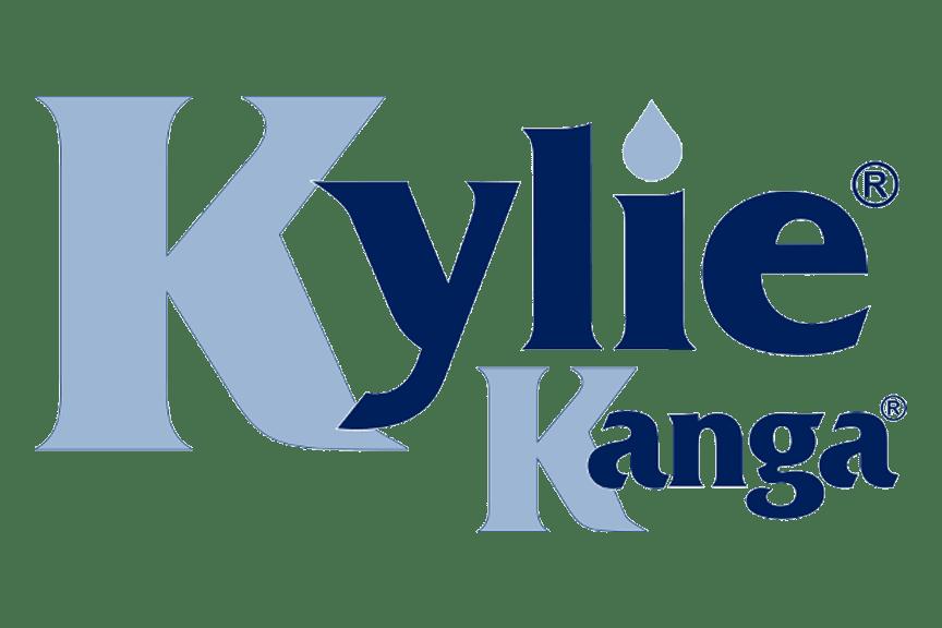 Kylie Kanga Logo