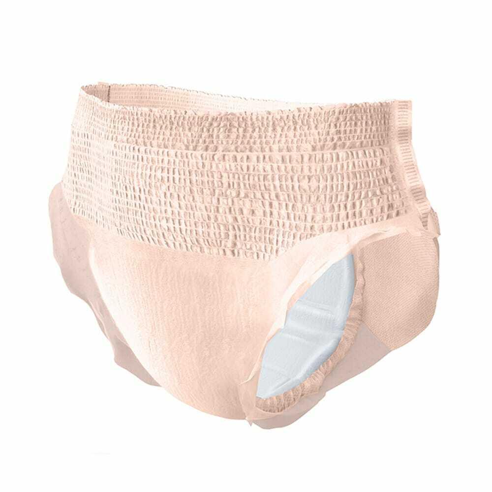 Kylie Lady Pants