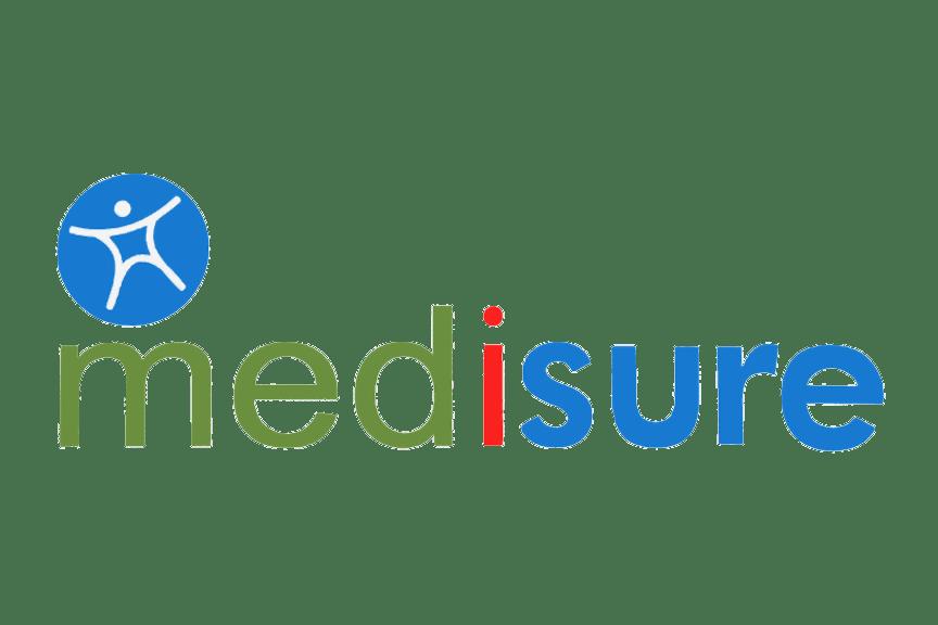 Medisure Logo