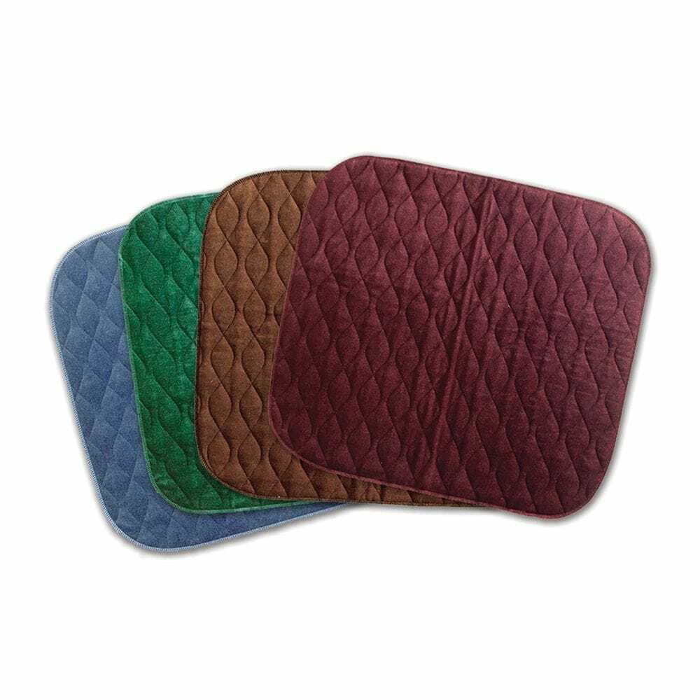 MIP Bed and Chair Pads image
