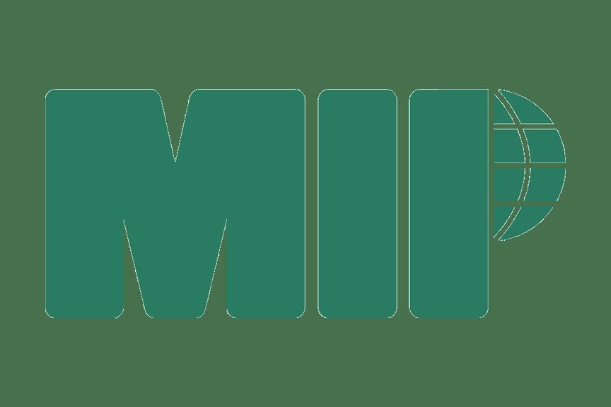 MIP image