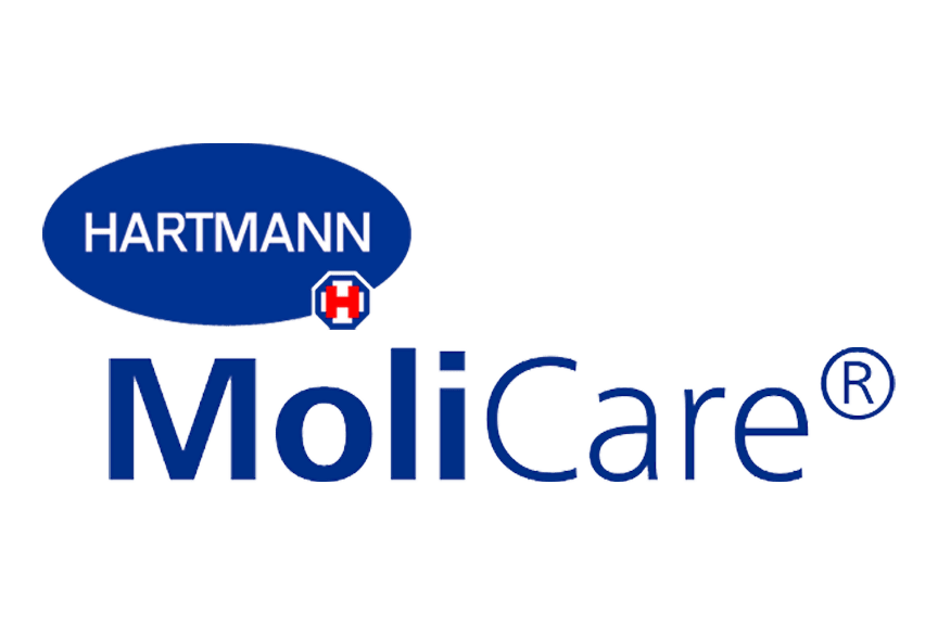 MoliCare (Hartmann) Logo