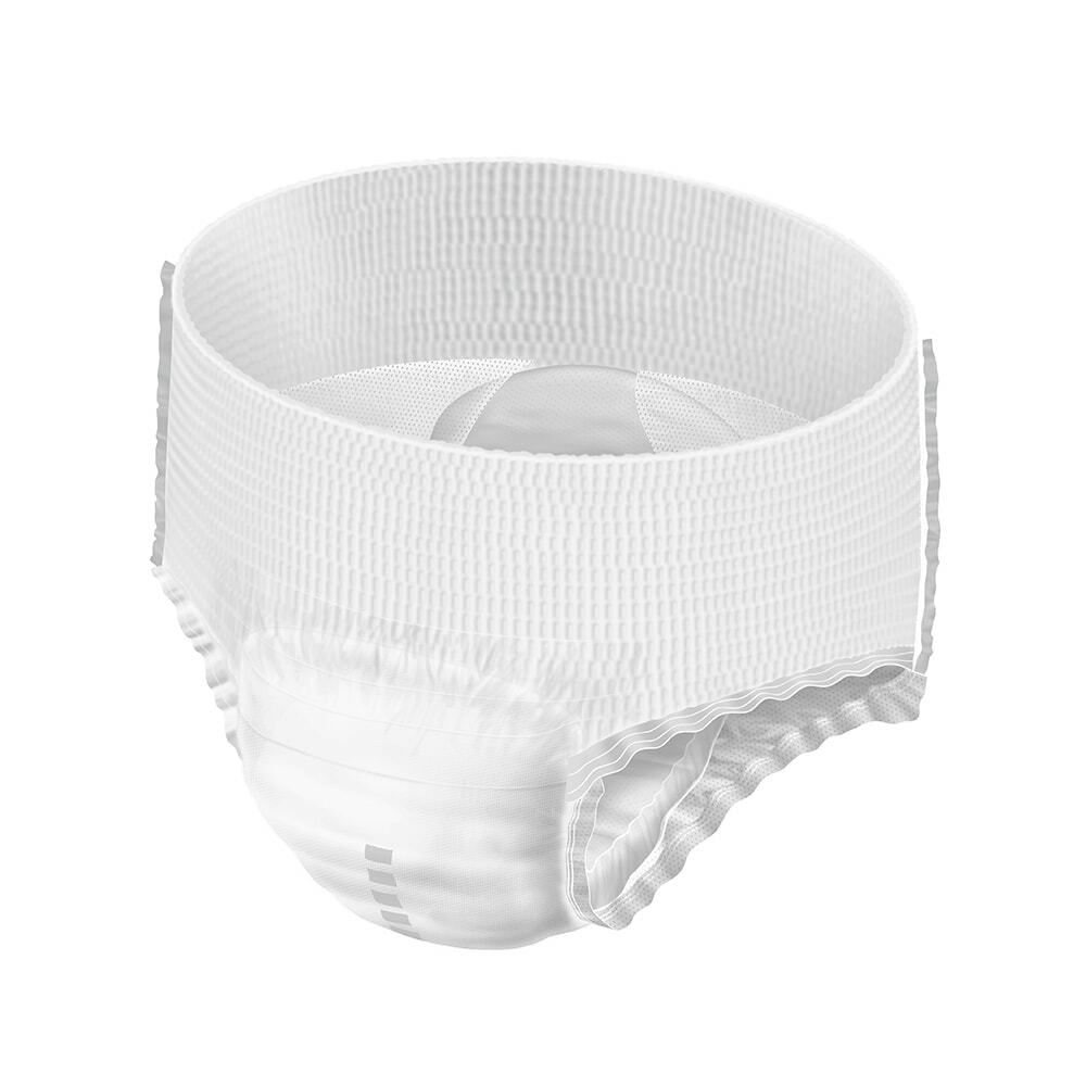 Disposable Incontinence Products For Women Incontinence Shop