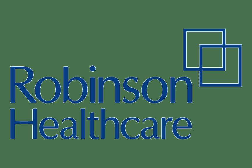 Robinson Healthcare (Readi) image
