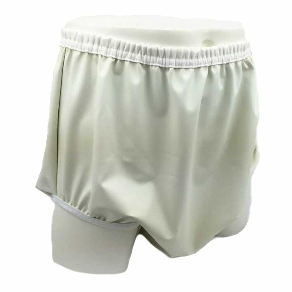 Rubber Pants image