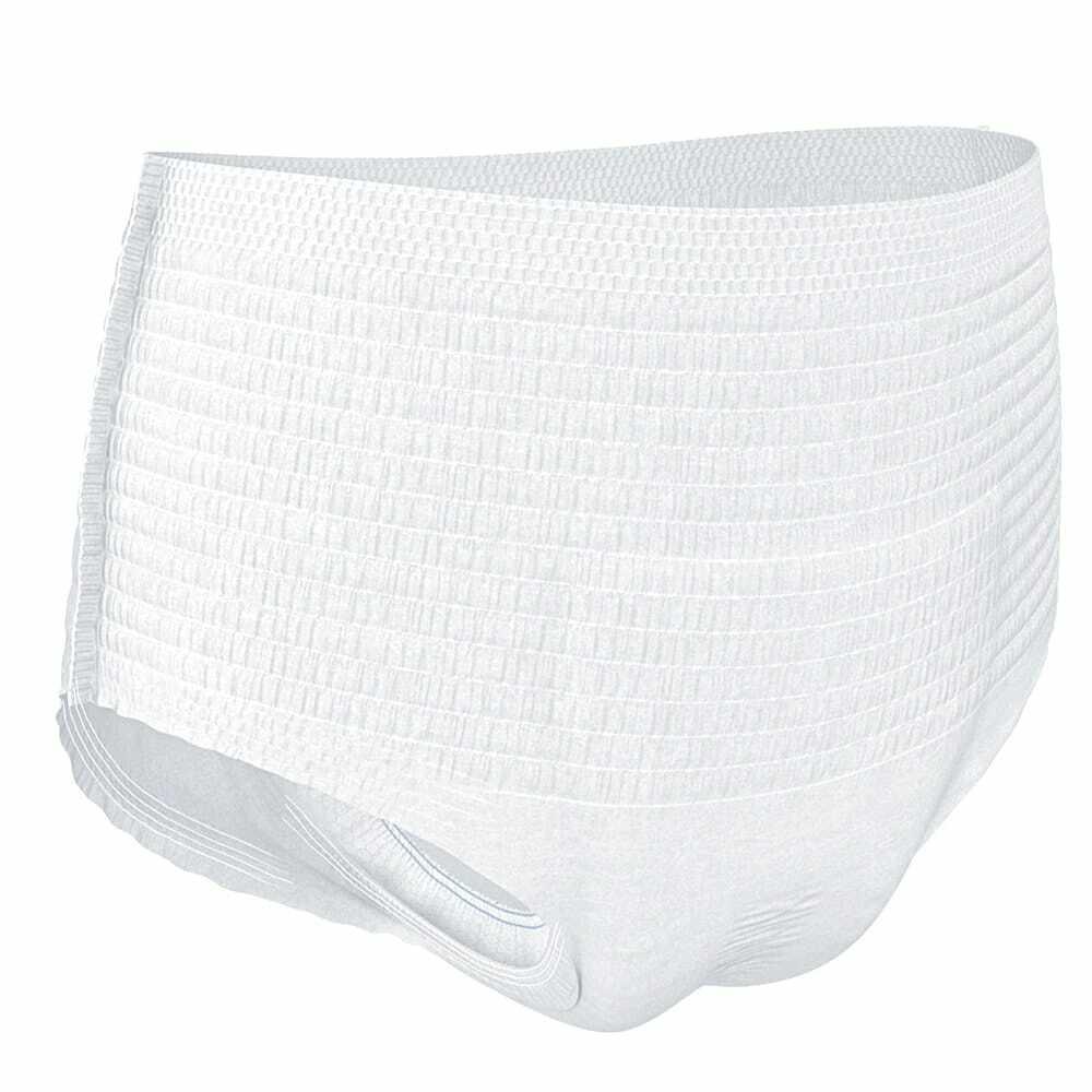 TENA Pants image