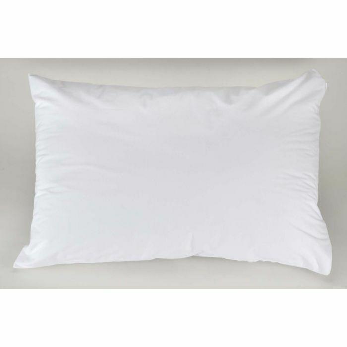 Cotton Jersey Waterproof BODY Pillow