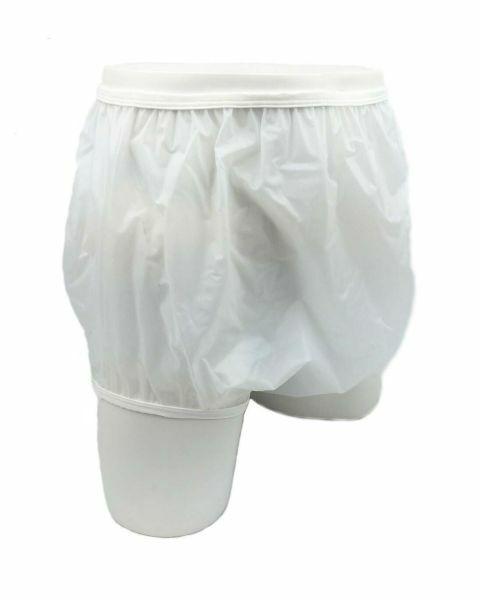 Drylife Childrens Waterproof Plastic Pants - Small